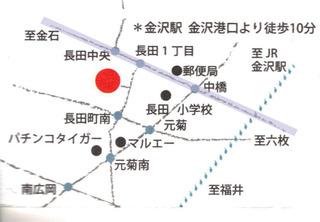 koyo_06.jpg