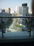 nagoya_03.jpg