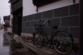 sa_19_0607.jpg