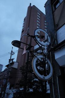 sa_20_0117.jpg