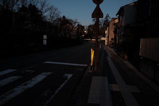 sa_20_0221.jpg