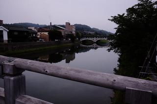 sa_29_0801.jpg