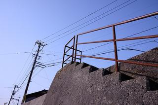 sa_30_0413.jpg