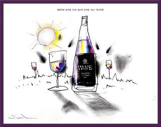 wine_to.jpg