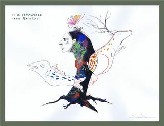 yuragino.jpg